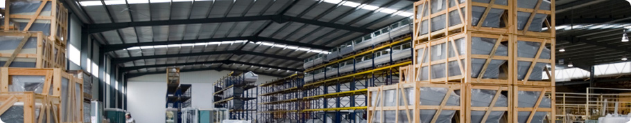 banner-warehousing