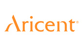 partners-aricent