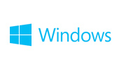 partners-windows