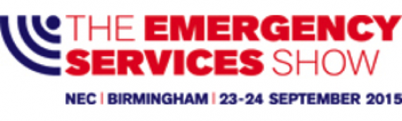 PMN partners with Excelerate at The Emergency Services Show 2015