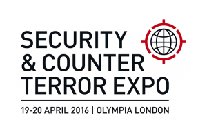 security_and_counter_terror_expo_logo_2015